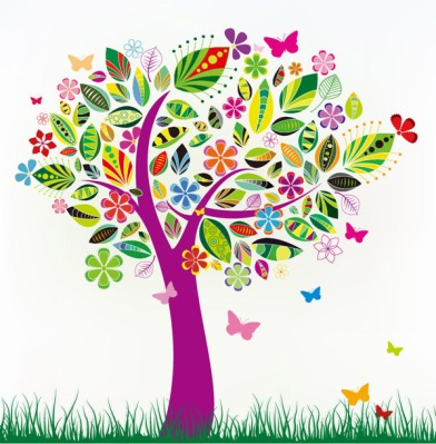 abstract-tree-with-flower-patterns.jpg
